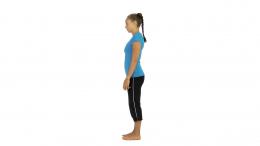 PT exercise 2