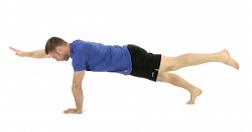 Plank 6