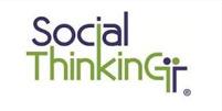 social-thinker-logo