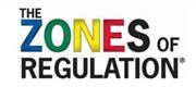zones-logo