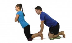 PT exercise 1